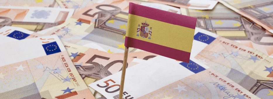 Steuern In Spanien FГјr Deutsche