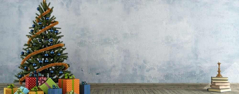 kerstmis weihnachtstraditionen in den niederlanden. Black Bedroom Furniture Sets. Home Design Ideas