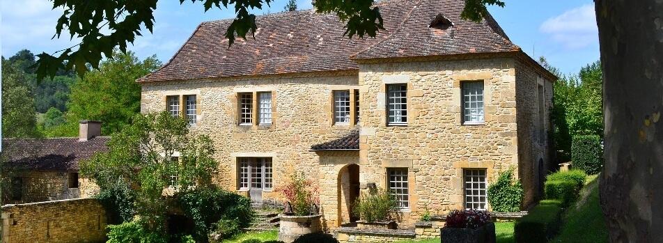 Immobilien In Frankreich Wichtige Tipps Und Tricks